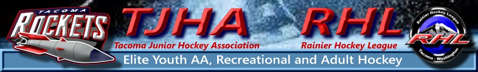 Puget Sound Amateur Hockey Association